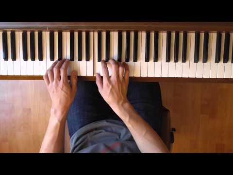 Music Box Dancer (Playtime Popular) [Easy Piano Tutorial]