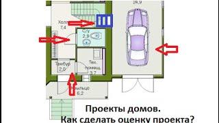 видео Заказать проектирование тепловых пунктов. Цены на проектирование теплового пункта в Уральском проектно-строительном управлении