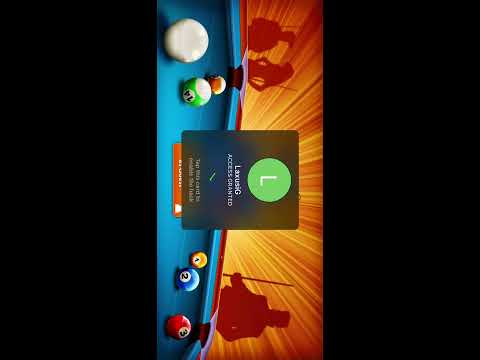 8 ball pool guideline hack ios download
