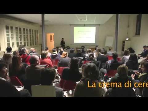 conferenza-sull'alimentazione-naturale-e-l'energia-del-cibo