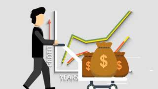 700 dollars per day on FOREX