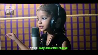 Kaun tujhe by swechchha sahu, Whatsapp status song 2017