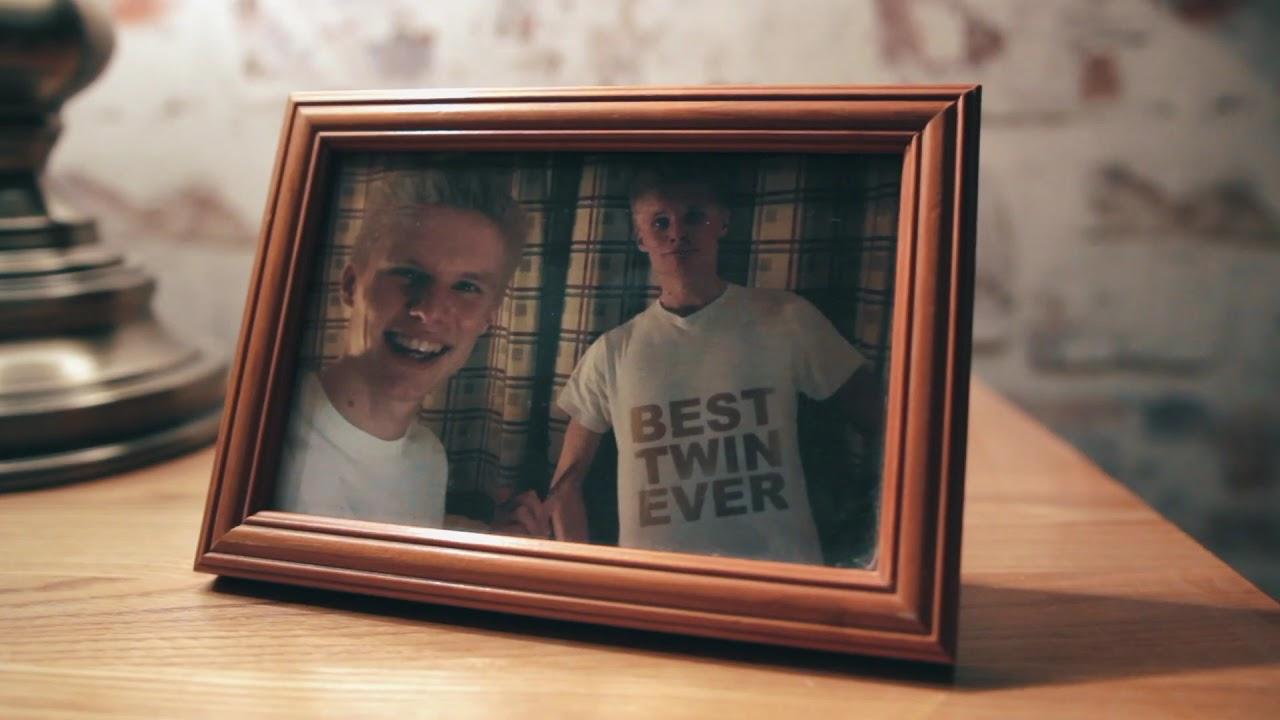 Twin Melody | Short Film