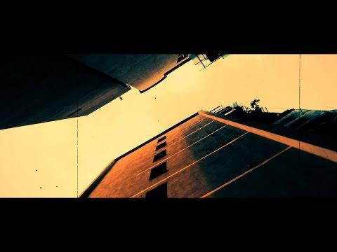 GREVE - NIENTE (prod.EMP) Official Video