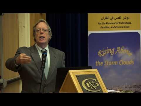 Day 2-04 Dr. Robert D. Enright