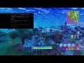 FORTNITE playing with mobile pc and ps4 subs