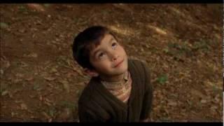 BAL - HONIG (Goldener Bär 2010, Trailer)