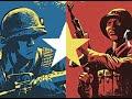 Documental Historico: La Guerra De Corea Continuación Par 3