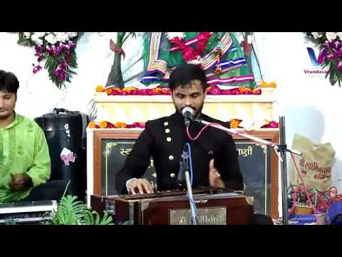 Super fast Hanuman Chalisa world record
