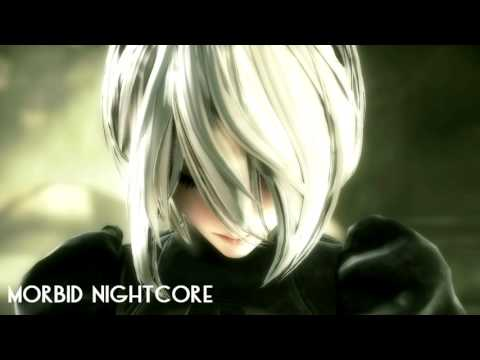 Nightcore Sad / Emotional Mix ★ 1 Hour ♪ || 2017