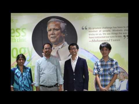 GCC : JEPLAN (Jul, 2015)