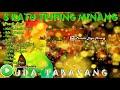 Triping Minang 5 ratu full album