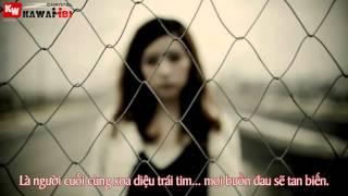 Rap Chữ Hiếu Chữ Tình - Only T [ Video Lyrics HD ]