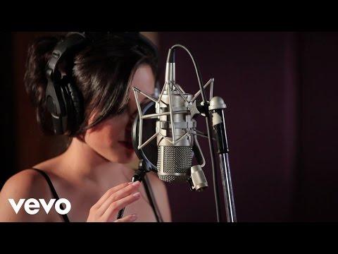 Rayne - Pararura ft. Chay Suede