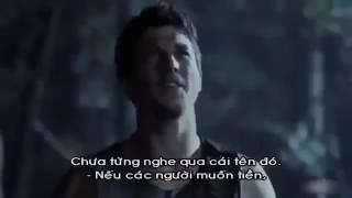 Thuyết Minh   Phim Ma Cà Rồng Hay Nhất   ÁC QUỶ DRACULA thumbnail