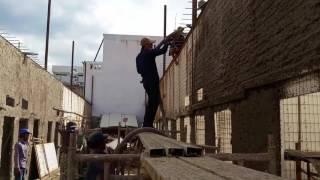 Nhà 3d Panel Cà Mau - Bạclieu - Sóc Trăng - Cần Thơ .liên Hệ Ksxd Điều 090411622