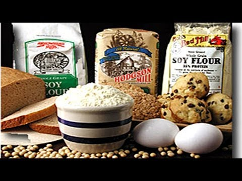 soybean-milk-powder-packing-machine-vertical-form-fill-seal-packaging-equipment-for-food