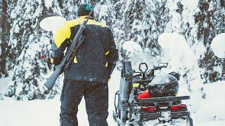 Download Video Les accessoires utilitaires Ski-Doo 2020 MP3 3GP MP4