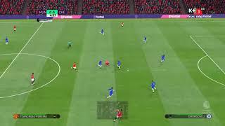 Juventus Vs Lazio 4−2 - All Gоals & Extеndеd Hіghlіghts - Semifinal Fa Cup  Ronaldo Goal
