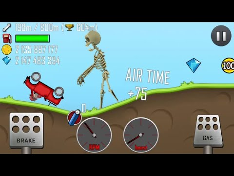 Online CAR GAMES FOR BOYS FREE ONLINE GAME TO PLAY - 동영상