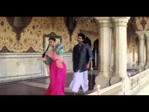 Koyal Si Teri Boli [Full Video Song] (HQ) With Lyrics - Beta