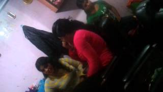 Repeat youtube video bhubaneswar beauty parlour