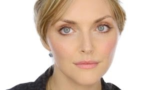 Fresh Faced Beauty Makeup With Sophie Dahl Thumbnail