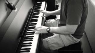 Bach - Minuet In G Major BWV Anh 114 (Petzold)