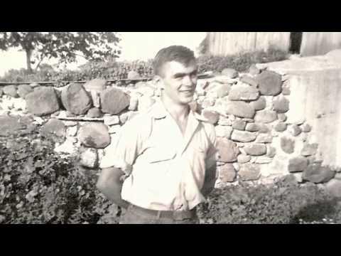 Harold Miller 1931-2011