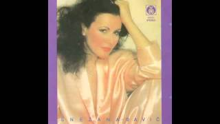 Snezana Savic - Nova ljubav - (Audio 1991) HD