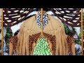 Basement Jaxx Back 2 The Wild Official Video mp3