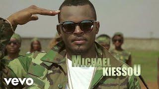 Michael Kiessou - Wopalilo (feat. C'Prime)
