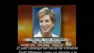 911 La farsa de las torres gemelas 8 de 10 investigacion masterdetikal