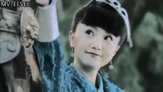|| Rang Wo Ai Ni || HP MV