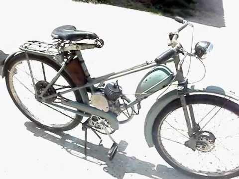 Продам ретро мопед выпуска гдр. Фото будут позже, на данный момент стоит фото из интернета. Мопед был привезен из герман. Найти похожие авто.