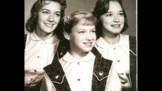 Kaw-Liga The Lennon Sisters.wmv