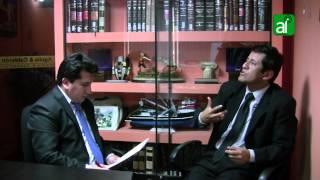 Conceptos básicos de Derecho Constitucional y Procesal Constitucional - Dr. Guido Aguila Grados 2017 Video