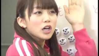 【三森すずこ】みもりんのやぼう 三森すずこ 動画 30