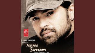 Naam Hai Tera - Unplugged