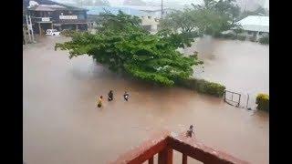 Cyclone gita tonga - Latest news | Tonga | Tonga cyclone