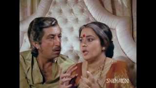 Jaisi Karni Waisi Bharni - Part 15 of 17 - Govinda - Kimi Katkar - Superhit Bollywood Movie