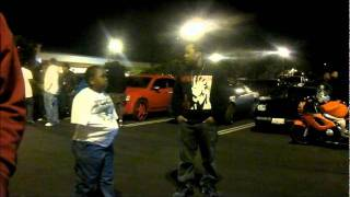 BRINK TOY GIVE AWAY 2011.wmv