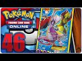 Pokémon Trading Card Game Online - Part 46