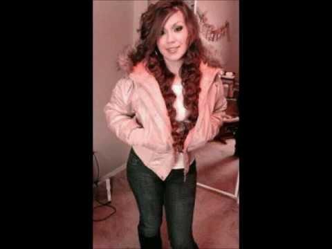 """Dolly Menace Feat. Janet Villa """"Weekend"""" (2012)"""