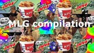 Best parody montage compilation 420 ( ͡° ͜ʖ ͡°)