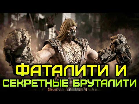 Пиар групп Вконтакте, Пиар в YouTube, Инстаграм, Twitter