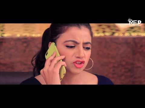 Tutlana Treatment - Comedy Short Film | Moving Frame Productions
