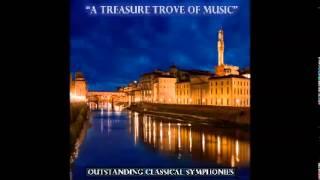 Symphony No. 5 in E Minor, Op. 64: II. Andante cantabile con alcuna licenza