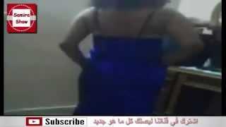 رقص شرقي مصري بالفستان القصير - رقص خليجي سعودي عراقي لا يقاوم - رقص بنات العرب