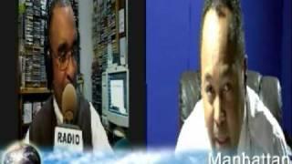 Privert confirme le départ de Martelly au 7 février